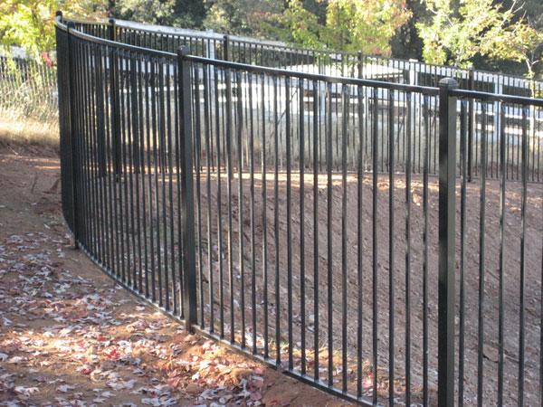 Wrought Iron Gallery Denver Wrought Iron Gates Railings